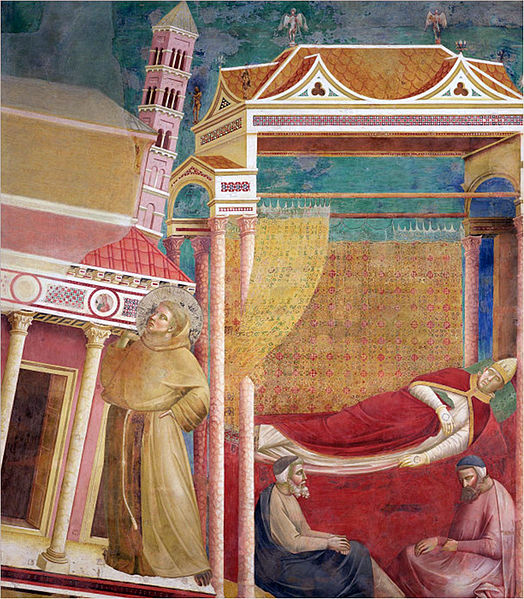 524px-Giotto_-_Legend_of_St_Francis_-_-06-_-_Dream_of_Innocent_III.jpg